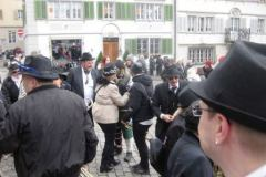 fasnachtstag073