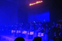 saustball076