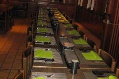 Raclette-Plausch 2016