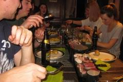 racletteplausch07