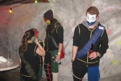 bergfest15