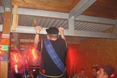 bergfest59