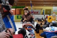 hockey018