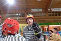 hockey023