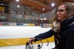 hockey025