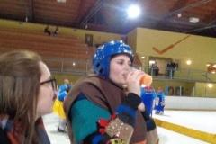 hockey030