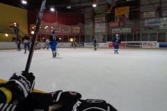 hockey031