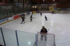 hockey034