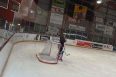 hockey036