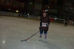 hockey039