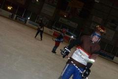 hockey040