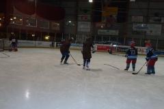 hockey043