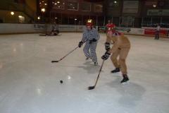 hockey050