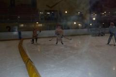 hockey051