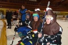 hockey052