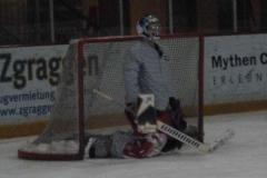 hockey053