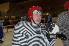 hockey054