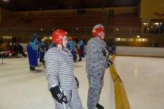 hockey055