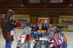 hockey057