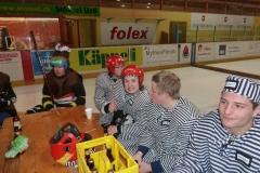 hockey058