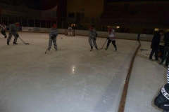 hockey059