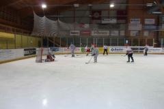 hockey060