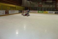 hockey062