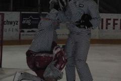 hockey063