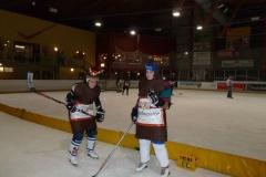 hockey064