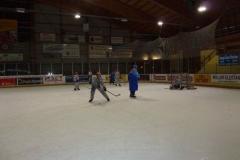 hockey065