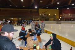 hockey068