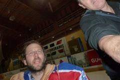 hockey069