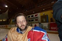 hockey070