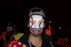 maskenball018