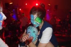 maskenball049