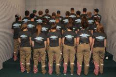Gruppenbild_T-Shirt_Rücken